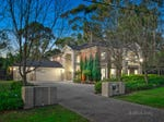 134-136 Corriedale Cres, Park Orchards, Vic 3114