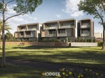 Lot 1.10/12 Bowlers Avenue, Geelong West, Vic 3218
