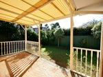 49A Best Road, Seven Hills, NSW 2147
