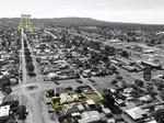 129 Moore Street, Ararat, Vic 3377