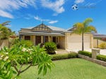 7 Kew Way, Success, WA 6164