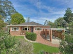 11 Star Cres, West Pennant Hills, NSW 2125
