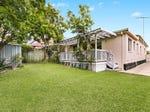 55 Imperial Avenue, Bondi, NSW 2026