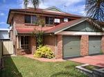 82 Hawksview Street, Guildford, NSW 2161
