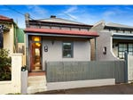 5 King Street, St Kilda East, Vic 3183