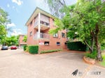 3/15 Leicester Street, Coorparoo, Qld 4151