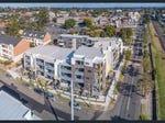 280 Railway Terrace, Guildford, NSW 2161