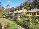 193 Peach Orchard Road, Fountaindale, NSW 2258