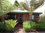 48 Mount Shadforth Road, Denmark, WA 6333