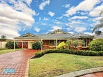 16 Waxflower Bend, Huntingdale, WA 6110