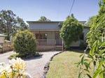 58 Stephen Avenue, Montrose, Vic 3765