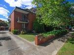 1/3 Rathmines Street, Fairfield, Vic 3078