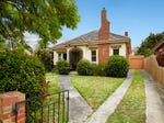 22 Cheeseman Avenue, Brighton East, Vic 3187