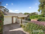 25 Cheltenham Road, Black Rock, Vic 3193