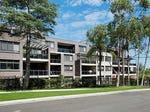 8/2-6 Buckingham Road, Killara, NSW 2071