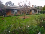 342 Sheans Creek Road, Sheans Creek, Vic 3666