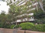 41/128 Macquarie Street, Parramatta, NSW 2150