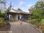 2 Mewton Place, Melba, ACT 2615