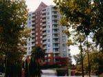 504/7 Black Lion Place, Kensington, NSW 2033