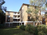 11/19 Equity Place, Canley Vale, NSW 2166