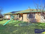 2 Florence Cres, Armidale, NSW 2350