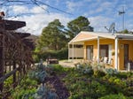 24 Sawmill Road, Castlemaine, Vic 3450