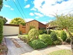 4 Pedder Court, Dandenong North, Vic 3175
