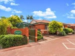 5/4-6 Gilders Place, Bayswater, WA 6053