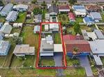 15 Clucas Avenue, Gorokan, NSW 2263