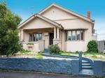 257 Glenlyon Road, Brunswick East, Vic 3057