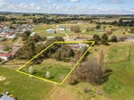 31 East Street, Crookwell, NSW 2583