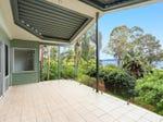 34 Kananook Avenue, Bayview, NSW 2104