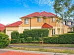 1 Ridgehaven Place, Baulkham Hills, NSW 2153