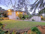 59B Underwood Road, Boronia, Vic 3155