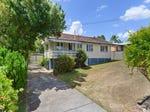 57 Amherst Street, Acacia Ridge, Qld 4110