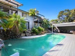 5 Gabagong Road, Horsfield Bay, NSW 2256