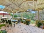 6 Glenroy Place, Glenwood, NSW 2768