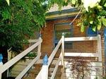 80 Hardiman Street, Kensington, Vic 3031