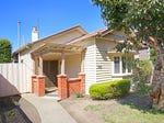 40 Woolhouse Street, Northcote, Vic 3070