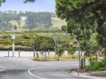 112 Sheepwash Road, Barwon Heads, Vic 3227
