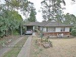32 Leslie Street, Winmalee, NSW 2777