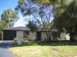 6 St Andrews Way, Duncraig, WA 6023