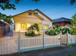 68 Clarence Street, Brunswick East, Vic 3057
