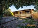 21 Blue Hills Avenue, Nunawading, Vic 3131