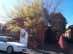 51 Duke Street, Richmond, Vic 3121