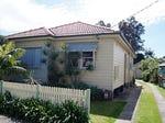 8 Bennett Avenue, New Lambton, NSW 2305