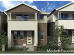 Lot 28 Passendale Road, Edmondson Park, NSW 2174