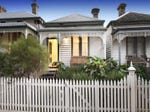 78 Bellair Street, Kensington, Vic 3031