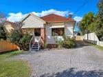 6 Fourth Street, Booragul, NSW 2284