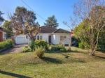29 Prince Street, Glenbrook, NSW 2773